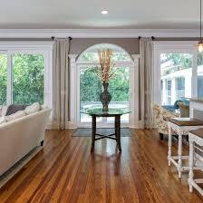 prosource of richmond home