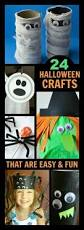Halloween Crafts For Classroom - 24 easy frightfully adorable halloween crafts for kids perfect
