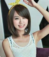 2015 long bob google search asian medium bob hairstyles google search hair pinterest