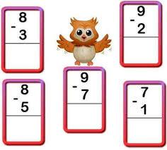 free subtraction worksheets 12 funnycrafts