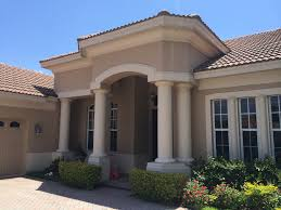 Average Price For Interior Painting Exterior Paint Cost Home Style Tips Best At Exterior Paint Cost