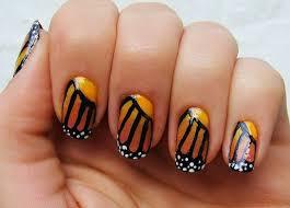 nail art nail arts design top nail art nail art designs