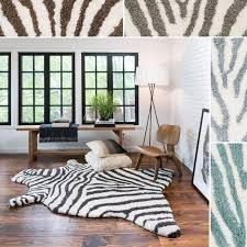 Kingdom Rugs 33 Best Rugs Images On Pinterest Wool Rugs For The Home And