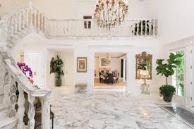 trumps home in trump tower in next to donald trump s beverly hills homes