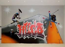 tag chambre decoration chambre de hugo 4m x 3m à millas 66 en décembre 2013