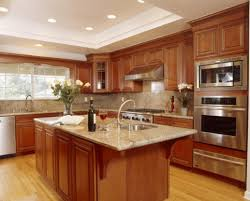 cabinet gripping kitchen cabinets factory direct llc formidable