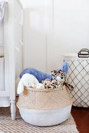 Home Decor Kelowna by Best 25 Toy Basket Ideas Only On Pinterest Cheap Toddler Shoes