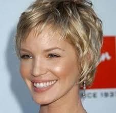 coupe de cheveux court femme 40 ans femme cheveux courts 50 ans