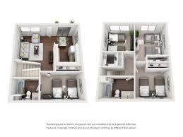 ivy at anapamu ivy apartment homes