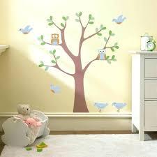frise murale chambre bébé frise murale chambre bebe liquidstore co