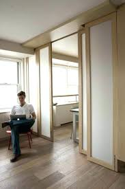 glass partition walls for home office ideas excellent home office partition inspirations home