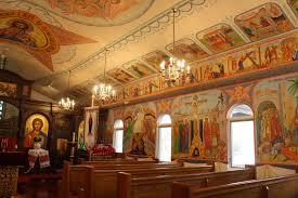 ukrainian thanksgiving catholic champion blog my visit to conyers georgia