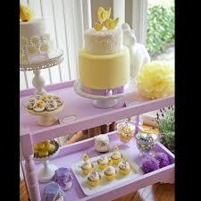 lavender baby shower lemon and lavender baby shower baby lavender baby