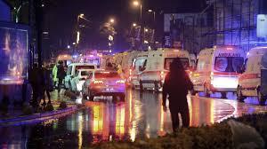 Wildfire Nepali Song Lyrics by 161231200039 08 Istanbul Nightclub Attack 0101 Jpg