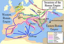 barbarian wikipedia