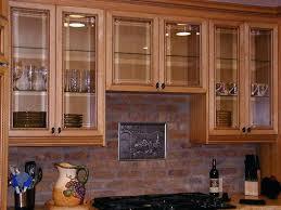 Kitchen Cabinet Doors Replacement Costs Kitchen Cabinets Door Replacement Cost Of Kitchen Cabinet Doors On