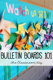 54 best bulletin board ideas images on pinterest classroom