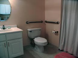 bathtubs amazing bathtub grab bar installation height 107 shower