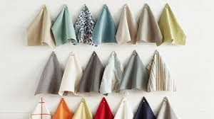 Upholstery Custom Wayfair Custom Upholstery Wayfair