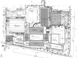 cad drafting singapore freelance drafting service for 2d u0026 3d