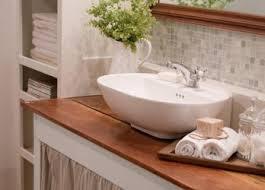 small bathroom ideas 2014 delightful beautiful simple small bathroom designs hotelom for