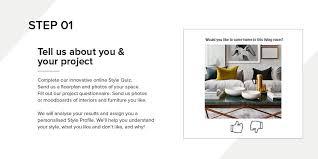 Interior Design Help Online Upscale Interior Design Company Zurich