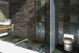 bathroom design software reviews bathroom remodeling software gnscl