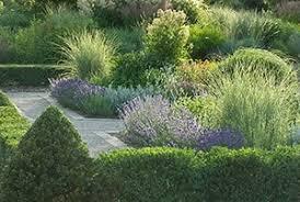 How To Design A Flower Bed Flower Garden Design Tips