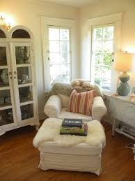 Most Comfortable Chair For Reading by Top 25 Best Cozy Reading Corners Ideas On Pinterest Reading