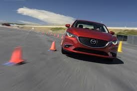 mazda official 2017 mazda cx 5 release date and new features