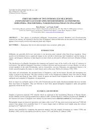 resume writing bay area case study examples renal failure creative