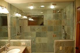 bathroom excellent small bathroom ideas with shower only
