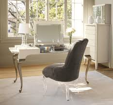 schnadig dining room furniture schnadig caracole new traditional