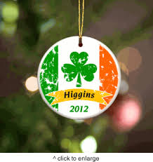 personalized ornaments wholesale personalized gifts