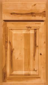 cabinet products cabinet doors u0026 styles aristokraft