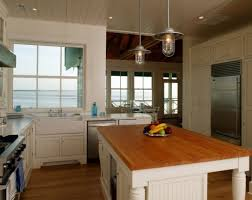 inspiration of rustic kitchen lighting ideas and rustic kitchen