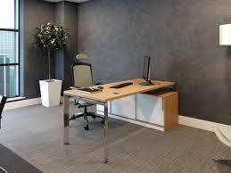 Solid Wood Desk Desk Glamorous Solid Wood Desks Home Office Desks Solid Wood