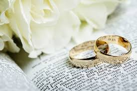 Marriage Images What Does The Bible Say About Marriage