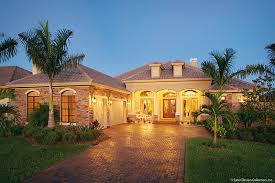 mediterranean style house mediterranean style house plan 4 beds 3 50 baths 3331 sq ft plan