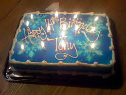 never a dull moment i don u0027t want birthday cake i want the