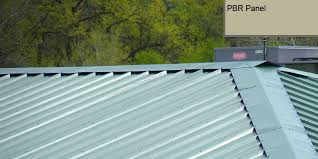 Ceramic Tile Roof Roof Replacement Shingle Roofs Austin Tx Patriot Fence U0026 Roofing