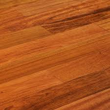 Builddirect Laminate Flooring Engineered Hardwood Floors On Clearance Builddirect