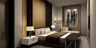 chambre d hotel design maquette chambre ziyuan hotel chine hotel design chine china
