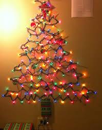 buy cheap lights lights decoration
