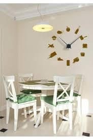 horloge de cuisine design horloge de cuisine originale horloge cuisine design trendyyycom