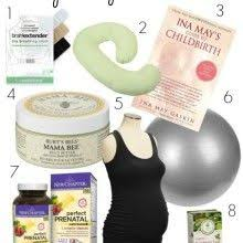 Top 10 Must Pregnancy Essentials by Top 10 Must Baby Items Birth To 3 Months Baby Items Birth