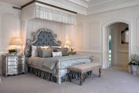 bedding the ultimate retreat coco milanos fine interior