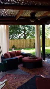 40 best tiki hut ideas images on pinterest outdoor ideas