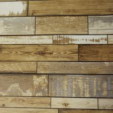 compare prices on wood grain paper roll online shopping buy low