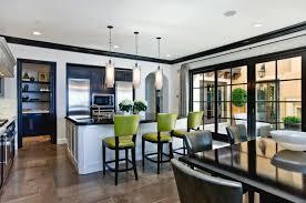 cuisine interieur design davaus decoration interieur cuisine moderne avec des idées